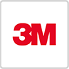 Shop 3M from the ITRAP Store | Academia