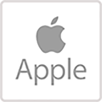 Shop Apple from the ITRAP Store | Academia