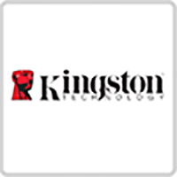 Shop Kingston from the ITRAP Store | Academia