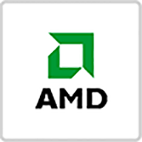 Shop AMD from the ITRAP Store | Academia