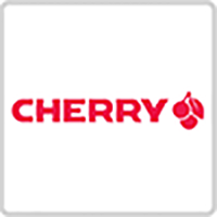 Shop Cherry from the ITRAP Store | Academia