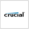 Shop Crucial from the ITRAP Store | Academia