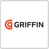 Shop Griffin from the ITRAP Store | Academia