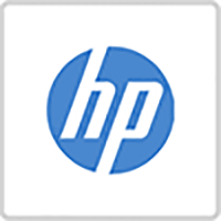 Shop HP from the ITRAP Store | Academia
