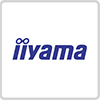 Shop Iiyama from the ITRAP Store | Academia