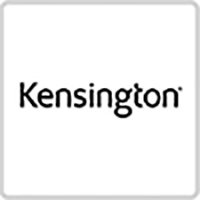 Shop Kensington from the ITRAP Store | Academia