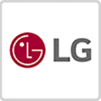 Shop LG from the ITRAP Store | Academia