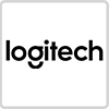 Shop Logitech from the ITRAP Store | Academia