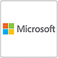 Shop Microsoft from the ITRAP Store | Academia