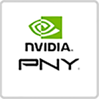 Shop NVIDIA from the ITRAP Store | Academia