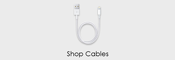Shop ITRAP cables from Academia