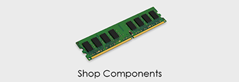 Shop ITRAP components from Academia