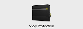 Shop ITRAP protection from Academia