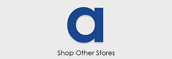 Browse other stores from Academia