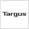 Shop Targus from the ITRAP Store | Academia