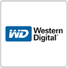 Shop Western Digital from the ITRAP Store | Academia